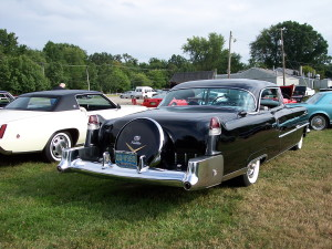 55coupe_4