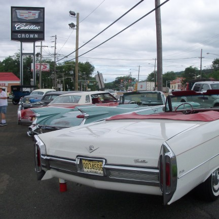 Crown Cadillac-RRR Show-6-13-2015 007