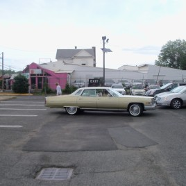 Crown Cadillac-RRR Show-6-13-2015 009
