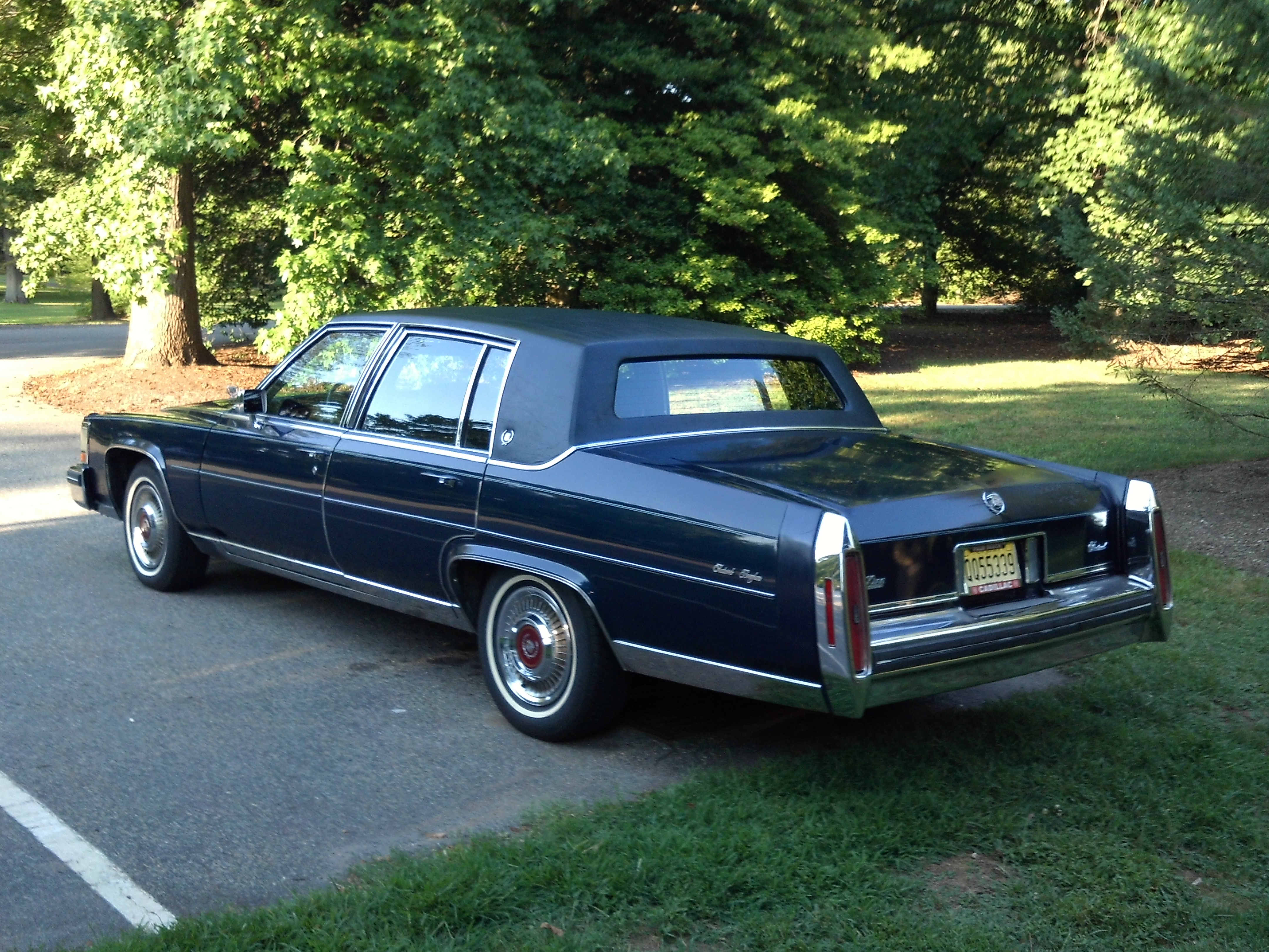sale photos and for cadillac information momentcar fleetwood